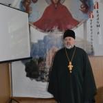 DSC 00011 150x150 У Львівській православній богословській академії відбулась VII Міжнародна наукова конференція