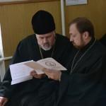 DSC 000111 150x150 У Львівській православній богословській академії відбулась VII Міжнародна наукова конференція