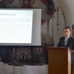 DSC 00015 150x150 У Львівській православній богословській академії відбулась VII Міжнародна наукова конференція