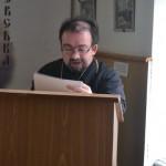 DSC 0008 150x150 У Львівській православній богословській академії відбулась VII Міжнародна наукова конференція