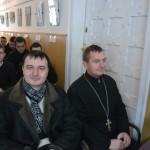 DSC 00141 150x150 У Львівській православній богословській академії відбулась VII Міжнародна наукова конференція