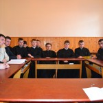DSC 00261 150x150 У Львівській православній богословській академії відбулась VII Міжнародна наукова конференція