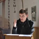 DSC 00281 150x150 У Львівській православній богословській академії відбулась VII Міжнародна наукова конференція