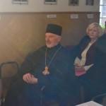 DSC 00311 150x150 У Львівській православній богословській академії відбулась VII Міжнародна наукова конференція