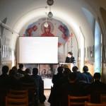 DSC 00341 150x150 У Львівській православній богословській академії відбулась VII Міжнародна наукова конференція