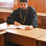 DSC 0036 150x150 У Львівській православній богословській академії відбулась VII Міжнародна наукова конференція