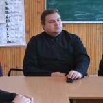 DSC 00411 150x150 У Львівській православній богословській академії відбулась VII Міжнародна наукова конференція