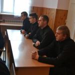 DSC 00421 150x150 У Львівській православній богословській академії відбулась VII Міжнародна наукова конференція