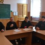 DSC 0043 150x150 У Львівській православній богословській академії відбулась VII Міжнародна наукова конференція
