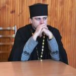 DSC 0052 150x150 У Львівській православній богословській академії відбулась VII Міжнародна наукова конференція