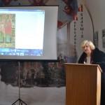 DSC 0053 150x150 У Львівській православній богословській академії відбулась VII Міжнародна наукова конференція