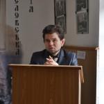DSC 0058 150x150 У Львівській православній богословській академії відбулась VII Міжнародна наукова конференція