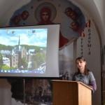 DSC 0061 150x150 У Львівській православній богословській академії відбулась VII Міжнародна наукова конференція