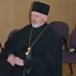 DSC 0065 150x150 У Львівській православній богословській академії відбулась VII Міжнародна наукова конференція
