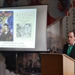 DSC 0075 150x150 У Львівській православній богословській академії відбулась VII Міжнародна наукова конференція