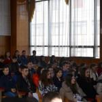 DSC 1036 150x150 Делегати ЛПБА взяли участь у Міжнародній конференції