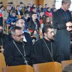 DSC 1046 150x150 Делегати ЛПБА взяли участь у Міжнародній конференції