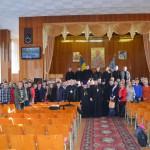 DSC 1094 150x150 Делегати ЛПБА взяли участь у Міжнародній конференції