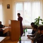 DSC 1117 150x150 Делегати ЛПБА взяли участь у Міжнародній конференції