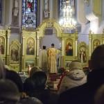 31 150x150 Дні духовної віднови у Львові