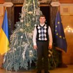 4 150x150 Хористи ЛПБА відвідали оперу Запорожець за Дунаєм