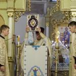 41 150x150 Дні духовної віднови у Львові