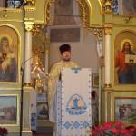 DSC 0009 150x150 Дні духовної віднови у Львові