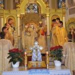 DSC 0014 150x150 Дні духовної віднови у Львові