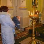 DSC 0019 150x150 Дні духовної віднови у Львові