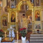 DSC 0023 150x150 Дні духовної віднови у Львові
