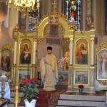 DSC 0024 150x150 Дні духовної віднови у Львові