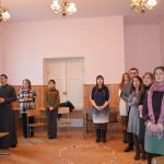 DSC 0030 150x150 Дні духовної віднови у Львові