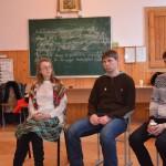 DSC 0034 150x150 Дні духовної віднови у Львові