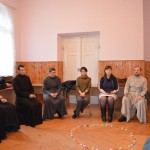 DSC 0036 150x150 Дні духовної віднови у Львові