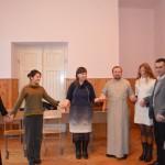 DSC 0057 150x150 Дні духовної віднови у Львові