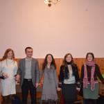 DSC 0060 150x150 Дні духовної віднови у Львові