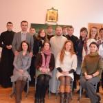 DSC 0063 150x150 Дні духовної віднови у Львові