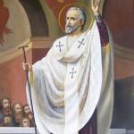 Златоуст1 150x150 АНОНС: ІІІ Християнські постові читання