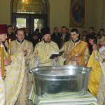DSCN2603 150x150 Богослужіння Неділі про Страшний Суд