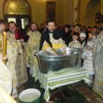 DSCN2610 150x150 Богослужіння Неділі про Страшний Суд