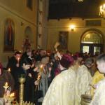 DSCN2615 150x150 Богослужіння Неділі про Страшний Суд