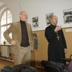 DSC08241 150x150 Відомий німецький богослов прочитав лекції у Львівській православній богословській академії