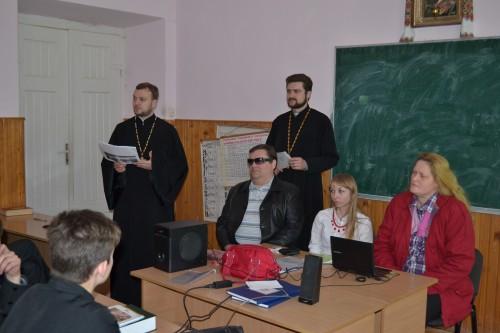 DSC 0382 e1427409693292 В ЛПБА поговорили про створення дейзі бібліотеки для людей з вадами зору