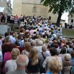 111 150x150 Вшанування у Львові ікони Матері Божої Неустанної Помочі (Страсної)