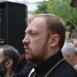 5 150x150 Вшанування у Львові ікони Матері Божої Неустанної Помочі (Страсної)