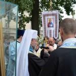 61 150x150 Вшанування у Львові ікони Матері Божої Неустанної Помочі (Страсної)