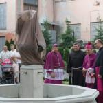 7 150x150 Вшанування католицького святого Іоана з Дуклі