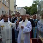 81 150x150 Вшанування у Львові ікони Матері Божої Неустанної Помочі (Страсної)