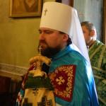 DSCN2801 150x150 Випуск у Львівській православній богословській академії