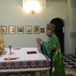DSCN2808 150x150 Випуск у Львівській православній богословській академії